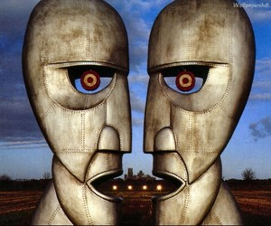 classic, Pink Floyd, and rock image