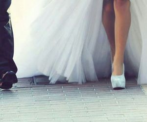 beautiful, classy, and shoes image