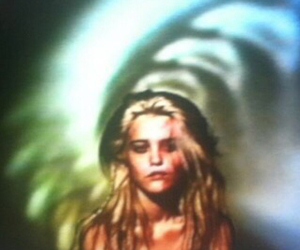 grunge and sky ferreira image