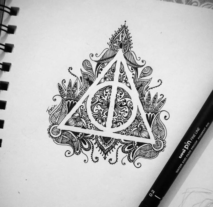 909 Images About Harry Potter On We Heart It See More About Harry