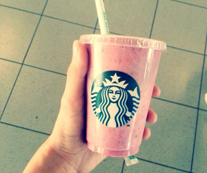 airport, amsterdam, and smoothie image