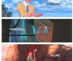 disney and memories image