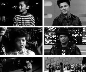 bruno, hooligans, and mars image