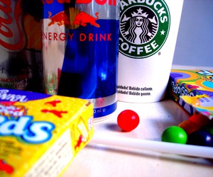 :), coke, and Yumi image