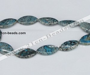 agate gemstone beads, loose gemstone beads, and round agate beads image