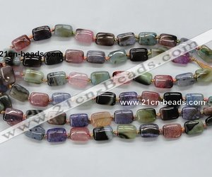 agate gemstone beads, agate beads wholesale, and black agate beads image