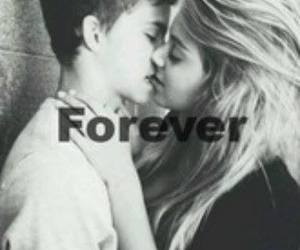 forever, together, and friendswithbenefits image