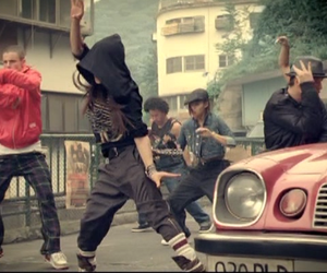 boa, music, and swag image