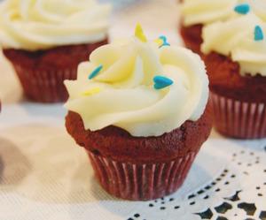 cakes, chocolate, and comida image