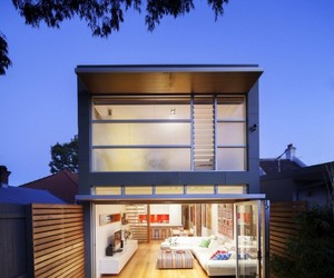 architecture., heritage house style, and semi open room image