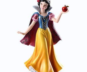 apple, cartoon, and clothes image