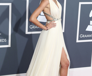 beautiful, red carpet, and Taylor Swift image