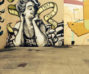 graffiti virginia image