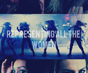 salute, little mix, and lm image
