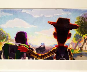 buzz and woody image