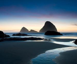 coast, aplusphoto, and facebook image