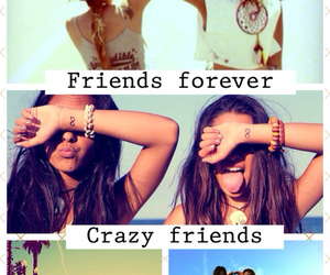 crazy, forever, and girls image