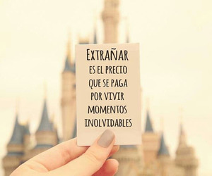frases, cuotes, and phrases image