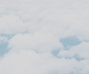 blue, grunge, and headers image