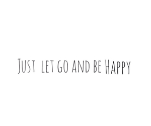 32 Images About Quotes On We Heart It See More About Quote