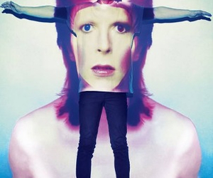 tom odell, david bowie, and music image