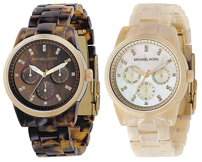 431378d800a21 today i m loving  michael kors watches