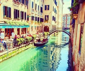 italy, italia, and travel image