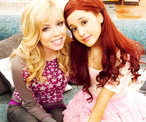 26 Images About Sam E Cat On We Heart It