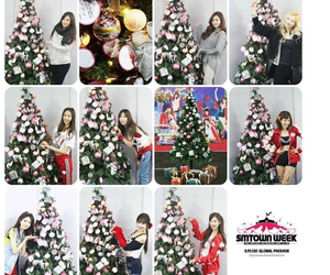 girls generation, snsd, and soshi image
