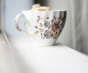 cup image