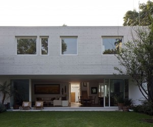 architecture., architectural house, and modern house design ideas image