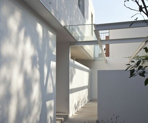 architecture., architectural house, and architectural home design image