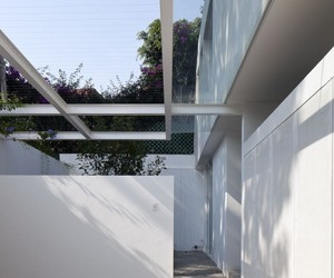 modern house design ideas, architecture., and architectural house image