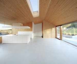 architecture., contemporary house, and contemporary house style image
