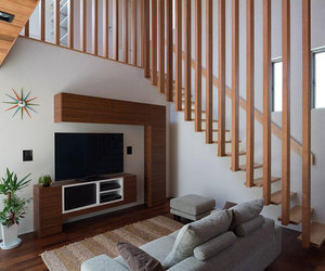 architecture., home designs, and contemporary home image
