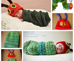 baby and diy image