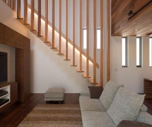 home designs, contemporary home, and architecture. image