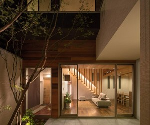home designs, wooden home designs ideas, and contemporary home image