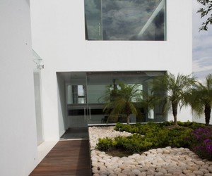 modern home, home designs, and architecture. image