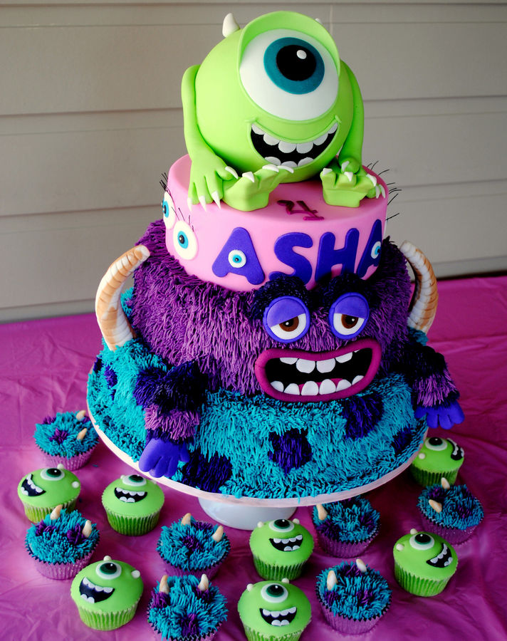 Marvelous 37 Images About Cake On We Heart It See More About Cake Food Personalised Birthday Cards Epsylily Jamesorg