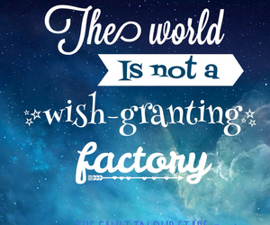 book, factory, and quote image