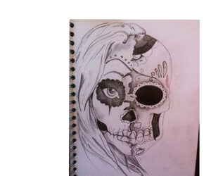 art, my work, and drawing image