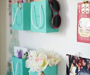 diy, cute, and room image