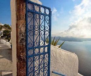 beautiful, design, and gate image
