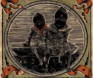 chiapas, ezln, and mexico image
