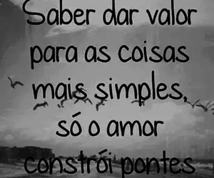 38 Images About Frases On We Heart It See More About Frases