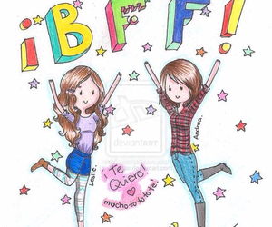 best#friends#forever image