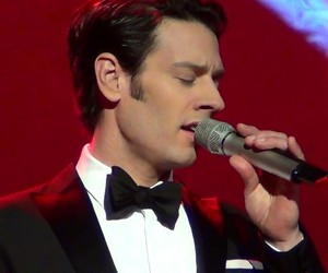 beautiful, classical, and Il Divo image