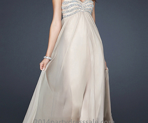 prom dress sale image