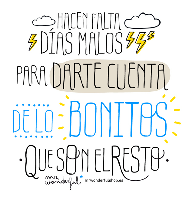42 Images About Mr Wonderful On We Heart It See More About